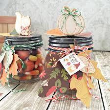 quick fall hostess gift ideas pebbles inc