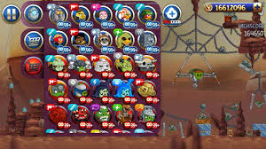 wars 2 mod apk angry bird war 2 mod apk unlimited shopping and powerful