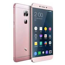 best new android phones learn new things best 16 mp phones price low high android