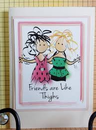 76 best cards and ideas to brighten someone u0027s day images on