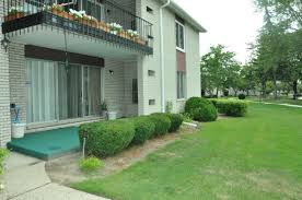 apartment unit k2 at 8609 kennedy circle warren mi 48093 hotpads