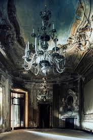 Beautiful Abandoned Places by 503 Best Abandoned Beauty Images On Pinterest Abandoned Places