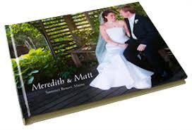 wedding albums wedding albums michele stapleton wedding photographer