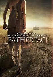 leatherface 2017 exclusive red band trailer hd texas chainsaw