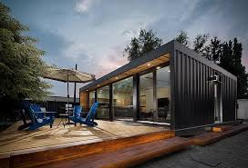 Shipping Container Apartments Shipping Container Homes