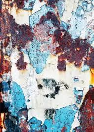 Poster Decoration Ideas 81 Best Home Decor Ideas Images On Pinterest Home Décor Ideas