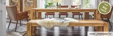 Wohnzimmerschrank Torero Natura Natürliches Wohnen Für Ihr Zuhause