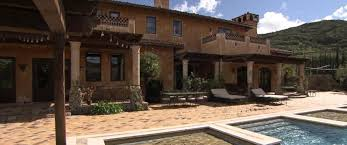 where is the bachelor mansion meet the real family that lives in the bachelor mansion abc news