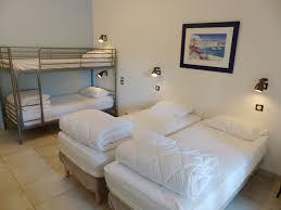 photos chambres nos chambres la bastide des joncas
