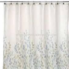 Circo Tree House Shower Curtain 134 Best Shower Curtains Images On Pinterest Bathroom Ideas Kid