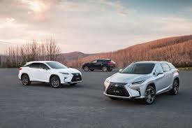 lexus rx 200t dimensions lexus rx200t rx350 and rx450h review al20 2015 on