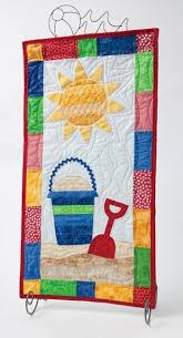 16 best little blessings images on pinterest quilted wall