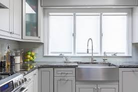 kitchen with apron sink bathroom charming j u0026k cabinets for your interior decor