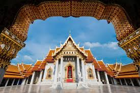 Thailand travel tips a complete guide to the country