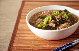 japanese pork ramen soup slow cooker recipe pass the sushi