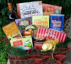 trader joe s gift baskets santa barbara gift baskets trader joe s sweet tooth basket