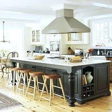 kitchen island with stove top amusing kitchen island stove top grey tile ceramic backsplash