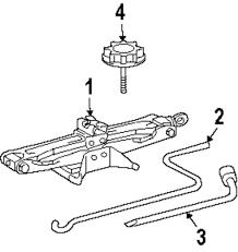 lexus spare parts catalogue lexus parts for order florida lexus dealer