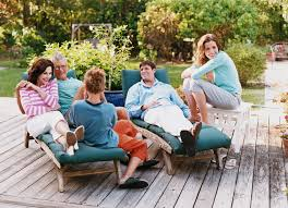 Outdoor Family Picture Ideas Custom Deck Design Archives Albaugh U0026 Sons