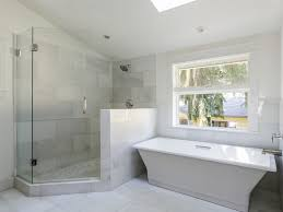 777 Best Architecture Bathroom Images by Custom Shower Door Installation In Beverly Ma 978 777 9900
