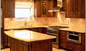 Oak Kitchen Cabinets For Sale Unfinished Wood Cabinets Unfinished Wood Kitchen Cabinet Doors