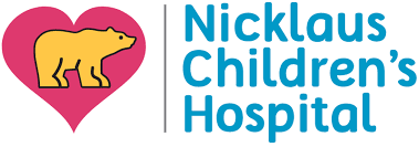 children s nicklaus children s hospital nicklaus children s hospital