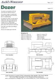wood working free woodworking plans easy diy woodworking