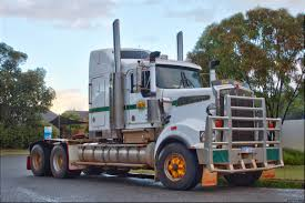 kenworth trucks australia kenworth truck steve doig photography