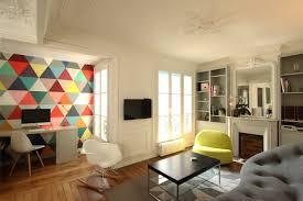 Vider Son Appartement Location Appartement Rouen Les Quartiers Les Plus Demandés