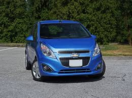 nissan micra vs chevrolet spark leasebusters canada u0027s 1 lease takeover pioneers 2014