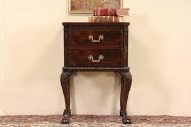 mahogany nightstand figureskaters resource com