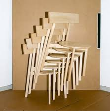 Simple Chair Chair Cool Hunting