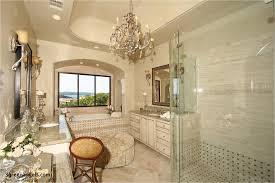 White Master Bathroom Ideas White Master Bathroom Ideas 3greenangels