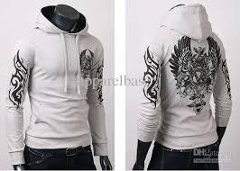 popular mens hoodies fashion ql