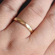 wedding ring order buy custom order 3 18k gold rings for edouard hediger online at