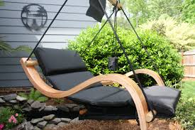 Hanging Garden Chairs Belgian Chairs Delivers Unique U0027portable U0027 Luxury Chair This Spring