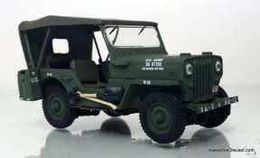 willys army jeep triple 9 1 43 willys jeep us army awesome diecast
