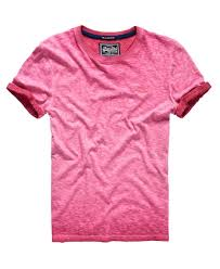 designer t shirt damen superdry t shirt damen shop superdry mens applique t shirt