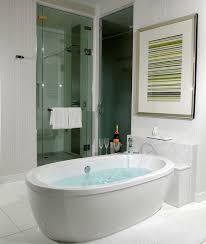 2 Bedroom Penthouse Suite Blackstream Creative Citycenter Aria 2 Bedroom Penthouse