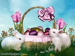 wallpapers for easter u2013 happy easter 2017