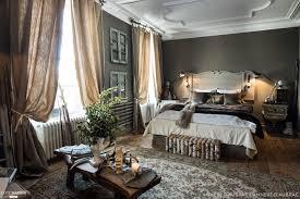 chambre d hote romantique chambre d hote romantique rhone alpes newsindo co
