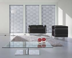 Made To Measure Blinds London Made To Measure Venetian Blinds In London