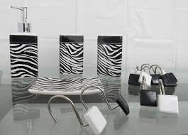 zebra bathroom decorating ideas zebra print bathroom decorating ideas bathroom ideas