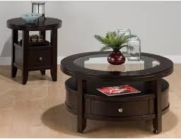 3 piece coffee table set amazing round coffee table sets 3 piece coffee table set full