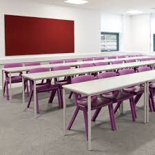 Postura Chairs Schools Dfe Furniture For Schools Postura Plus Chairs Seat Height 430 460mm