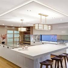 kitchen cabinet design japan modern japanese kitchen design houzz