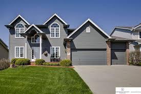 whitehawk homes for sale in omaha ne