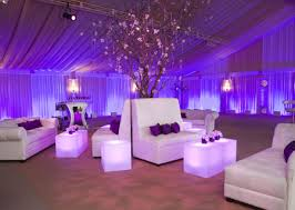 party furniture rental party furniture tents event rentals
