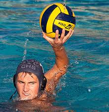 chs polo chs water polo prepares for playoff run claremont courier