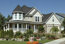 Contemporary Victorian Homes Beautiful Victorian Home Designs Pictures Decorating Design